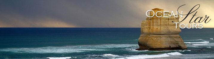 Ocean Star Tours